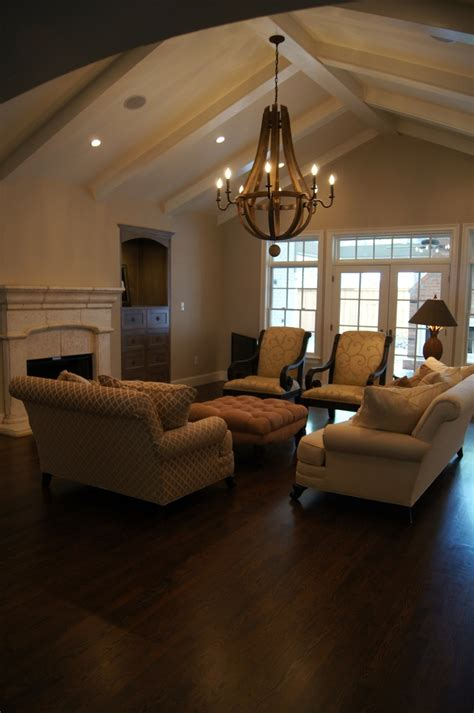 Formal Livingroom Formal Living Room New House Pinterest