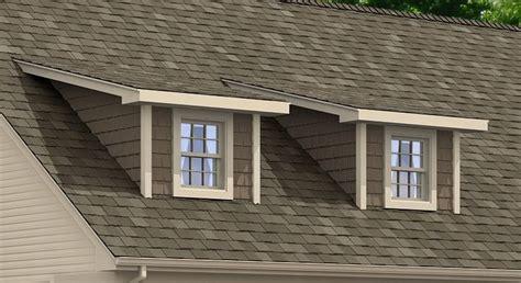 frame dormer shed roof shed roof dormer shown or 8 shed cape dormer 1 image