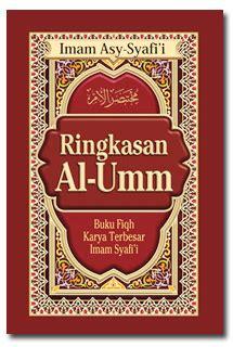 Buku Murah Bidayatul Mujtahid Wa Nihayatul Muqtashid Jilid 1 ringkasan al umm jilid 1 omahbukumuslim jual buku