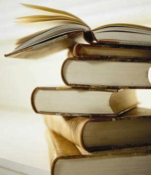 libreria book vendo cerco vendo regalo scambio libri home