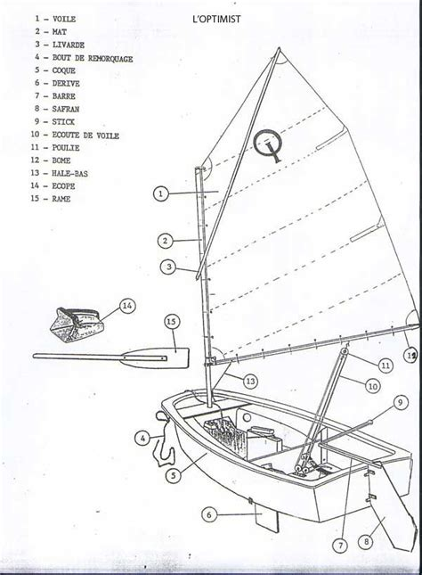 dessin bateau laser 17 best images about learn to sail on pinterest around