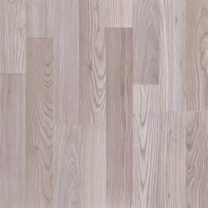 laminate flooring egger universal ash balmoral grey