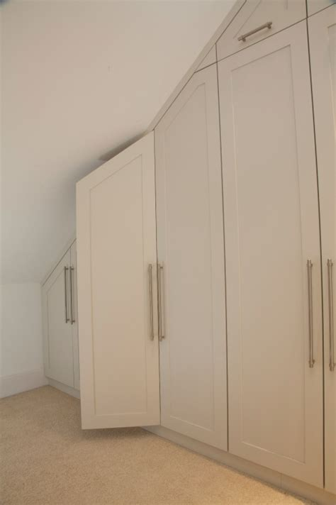 Made To Measure Wardrobes Uk by Bespoke Made To Measure Wardrobes Bespoke Bedroom Furniture
