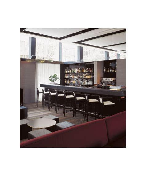 Plan De Travail Bar 222 by Manila Tabouret Bois Design Pour Le Bar Et La Cuisine A