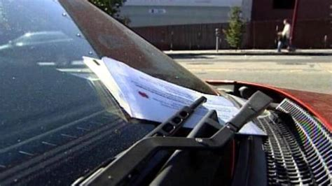 la parking tickets city of los angeles outsources traffic ticket appeals to