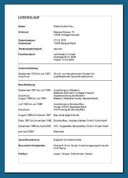 Bewerbung Im Bereich Englisch Lebenslauf Muster Bewerbung Schreiben Vorlage Bewerbungen Anschreiben Deckblatt Vordruck