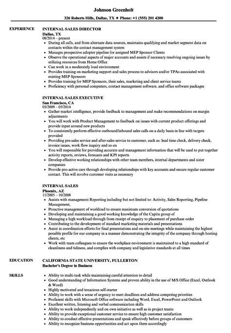 dental hygiene resume basic resumes microsoft word dice resume sles java developer resume