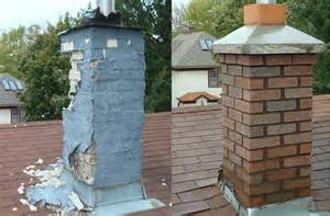 3 common types of chimney repair atlanta chimney doctor