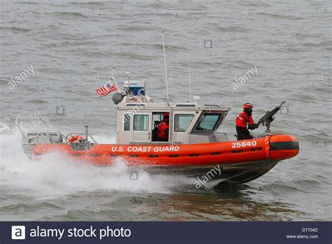small boat cost rb s response boat small quot defender quot class coast guard