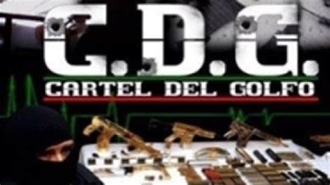 gulf cartel instagram account launched in gulf cartel s name kgbt