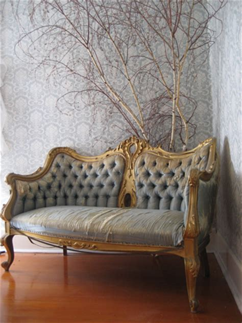 how do you say sofa in french french sofa love home decor