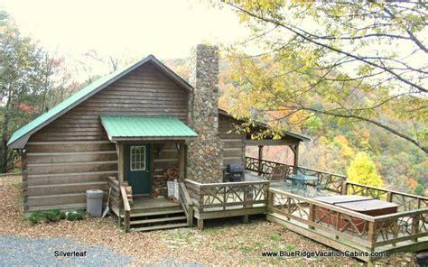 Cabin Rentals In Boone Nc Area silverleaf log cabin rentals boone nc silverleaf