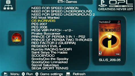 Modem Ps2 playstation 2 ps2 modem hd 400gb 100 jogos mc
