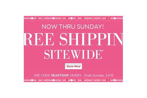 cookies free shipping coupon code