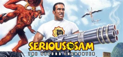 Virtual Home Design Free Game Save 90 On Serious Sam Classic The Second Encounter On Steam