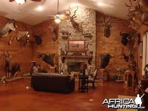 Trophy Rooms by Trophy Room