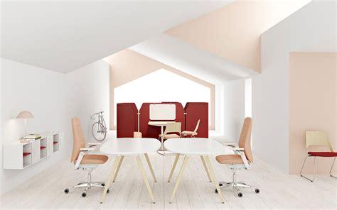 york wallcoverings home design center york wallcoverings home design center moroccan spot