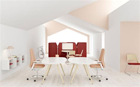 idesign furniture 100 idesign furniture 100 idesign furniture by
