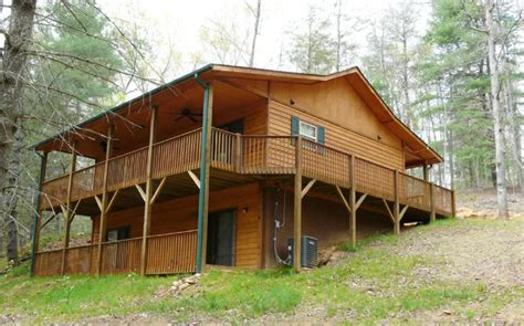 Cabins In Murphy Nc by Cozy Cabin For Sale In The Murphy Nc Mountains
