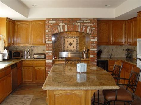 kitchen gallery homegranite com granite kitchen photo gallery