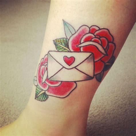 tattoo love letter 1007 best tattoo ideas images on pinterest tattoo ideas