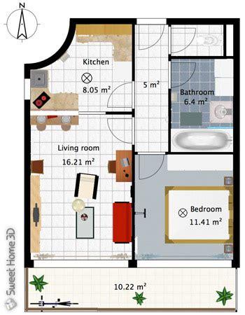 programa para projetar casas programa de computador gr 225 tis para projetar a sua casa em 3d de decora 231 227 o fa 231 a voc 234 mesmo