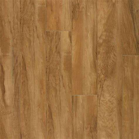 12mm textured laminate flooring flaxen ifloor