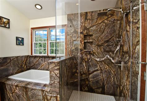 einrichtung ideen 5209 petinga photo granite rainforest brown
