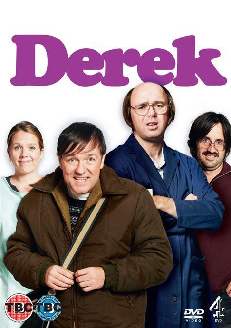 derek 2012 tv series images derek series 1 hd wallpaper