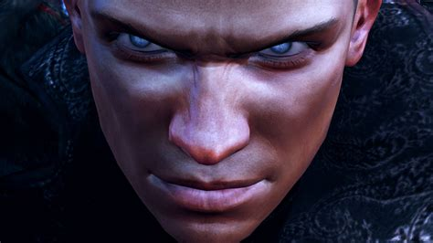 Dmc May Cry Definitive Edition dmc and may cry 4 next versions announced will run at 1080p 60fps on the consoles