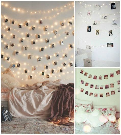 imagenes habitaciones originales las 25 mejores ideas sobre paredes con fotos en pinterest