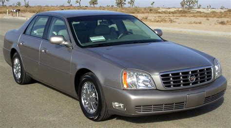 how to work on cars 2004 cadillac deville security system 2004 cadillac deville vin 1g6kd57y74u149108 autodetective com