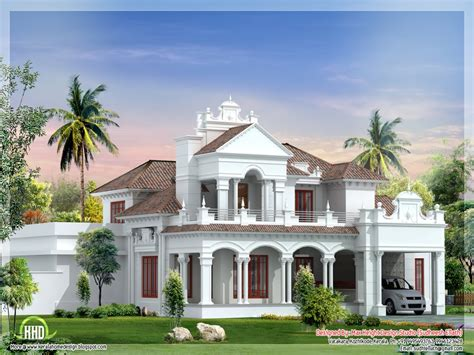 one story colonial house plans one story luxury house plans colonial house plans designs