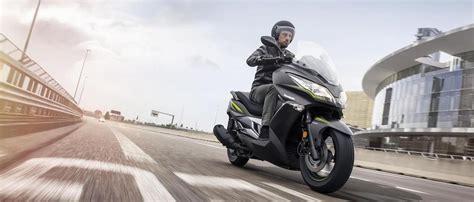 kawasaki  special edition motosiklet modelleri ve