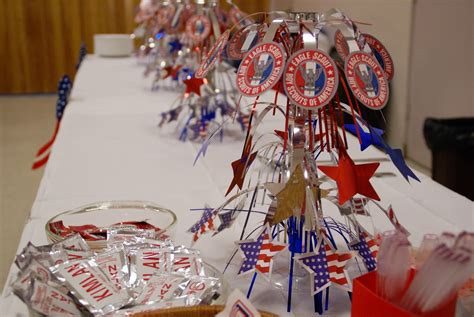 Eagle Scout Ceremony Decoration Ideas by 301 Moved Permanently