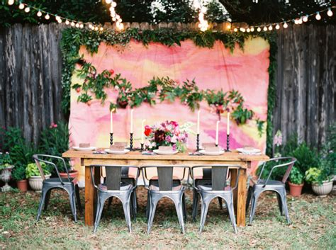 movie backyard wedding backyard decorative backyard wedding as well as backyard