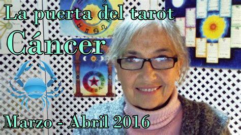 predicciones youtube cancer predicciones youtube cancer predicciones para c 225 ncer