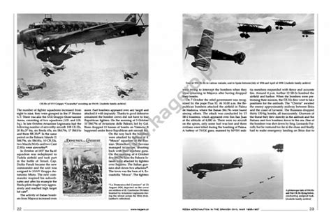 crickets against rats regia crickets against rats regia aeronautica in the spanish civil war 1937 1939 vol ii internet shop