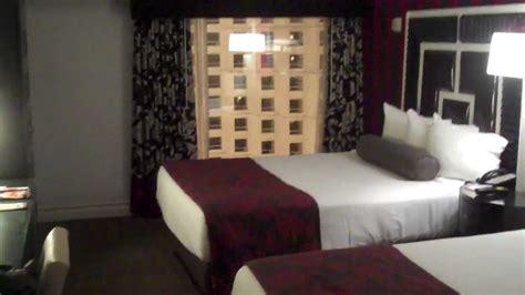 harrah s las vegas rooms walkthrough of harrah s las vegas classic room