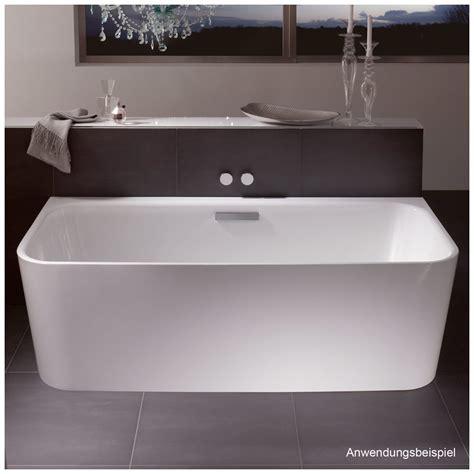 bette badewanne klick vollbild