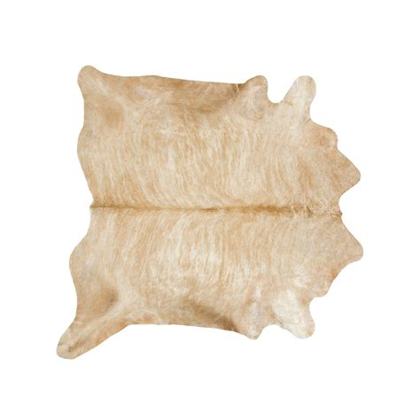 Large Cow Rug Southwest Rugs Large Beige Brindle Cowhide Rug Lone