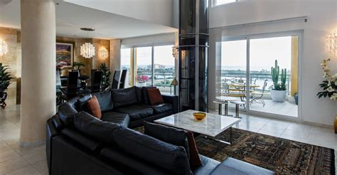 3 bedroom luxury apartment 3 bedroom luxury penthouse apartment for sale maho st