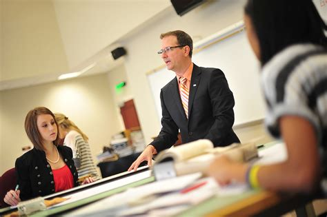 High Point Mba Accreditation by Hpu Gains Accreditation From National Association Of