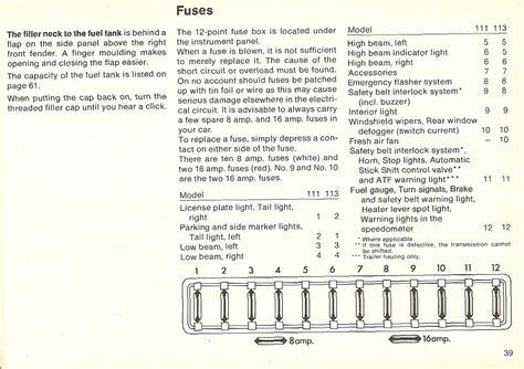 porsche 944 wiring diagram database wiring diagram
