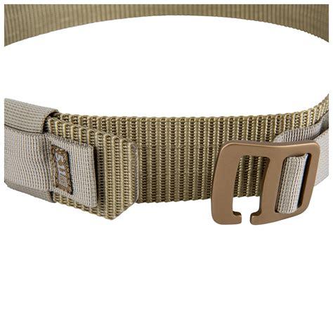 5 11 Belt Tactical Series 5 11 tactical drop belt