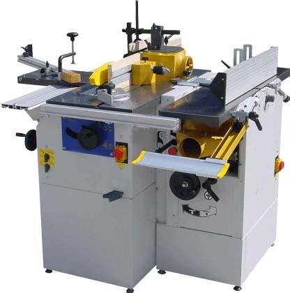 combined woodworking machine combined woodworking machine cm250 china trading