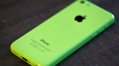 apple выпустит зеленый iphone xr 2019 apple iphone ru