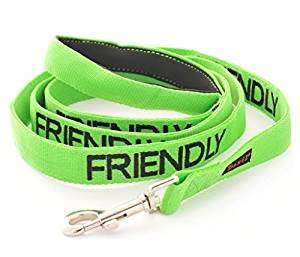 friendly dog collars coupons