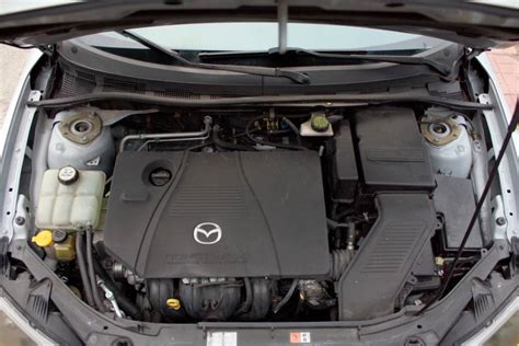 mazda 3 diagram mazda free engine image for