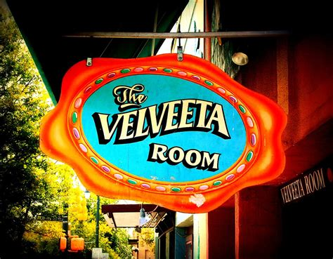 the velveeta room what to do when it s raining in
